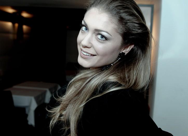 Valentina de Laurentiis