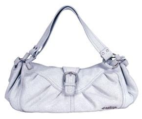 A Hurley bag.