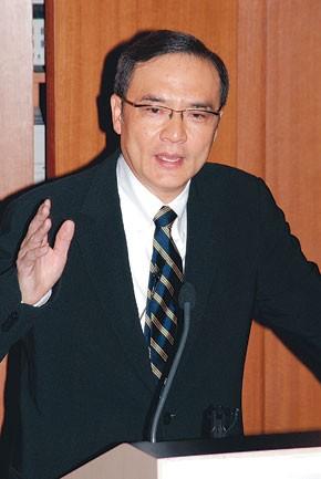 John Cheh