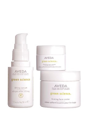 Part of Avedaýs Green Science collection.