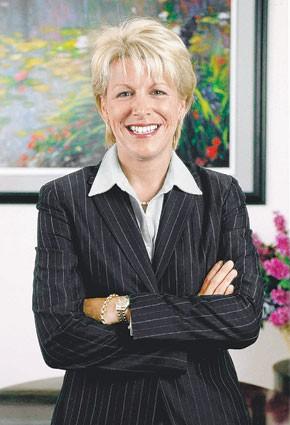 Anne Martin-Vachon