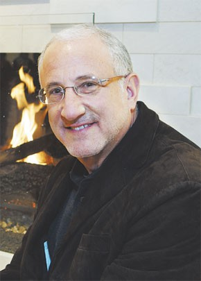 Howard Socol