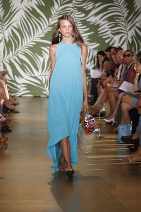 Milly by Michelle Smith, Resort 2009