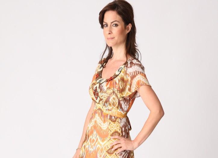 Alessandra Gucci