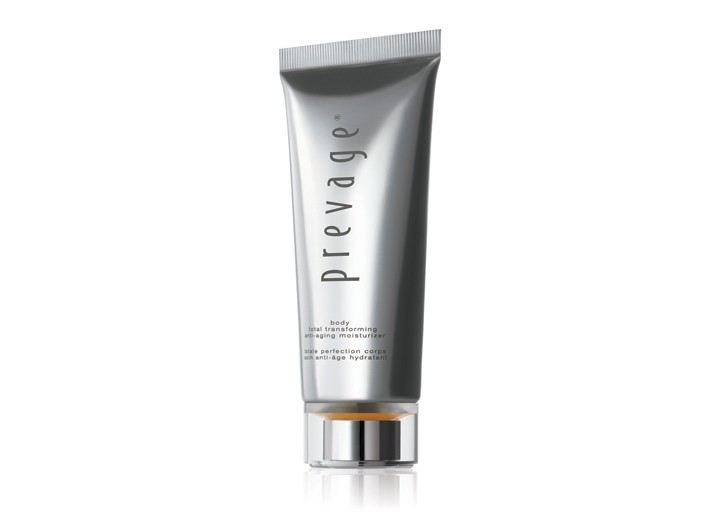 Prevage's new body item.