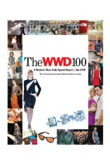 The WWD 100