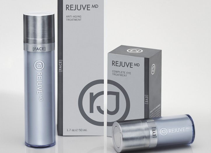 Rejuve MD from Advanced Skin & Hair.