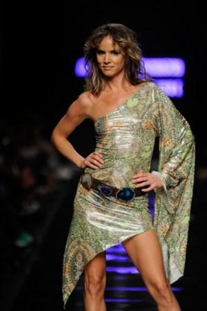 Juliette Lewis for Miss Bikini Luxe
