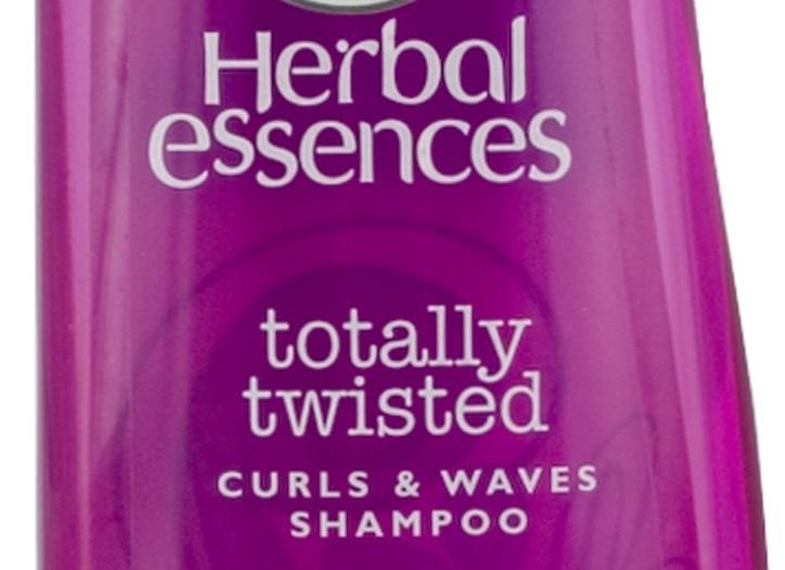 P&G used virtual tools for Herbal Essences' revamped bottles.