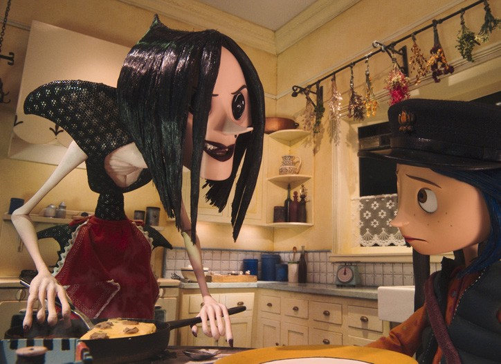 "A still from ""Coraline."""