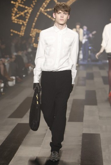3.1 Phillip Lim RTW Fall 2009