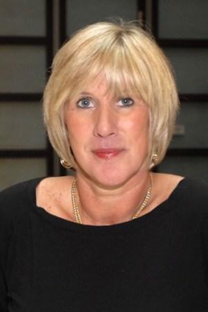 Janet Fox