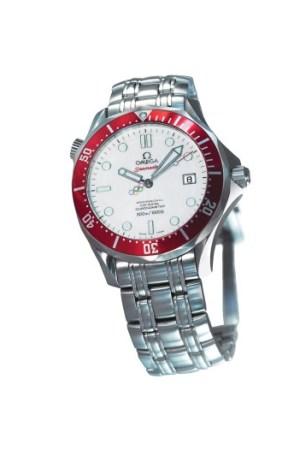Swiss timepiece sales have seen declines.