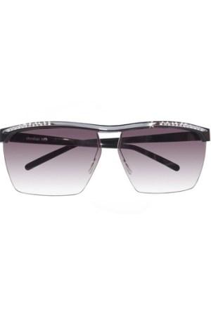 Christian Roth sunglasses.