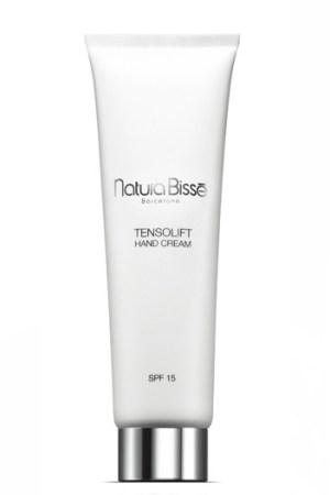Natura Bisse's newest item.