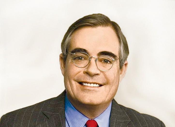 Robert Skinner