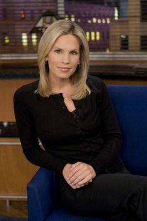 Erika Tarantal