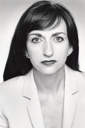 Caroline Pieper-Vogt