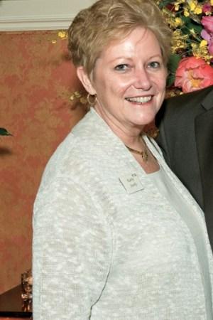 Kathy Steirly