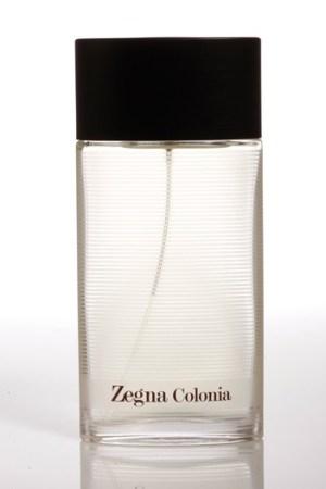 Zegna Colonia