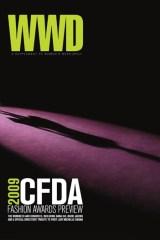 WWD 2009 CFDA Fashion Awards Preview