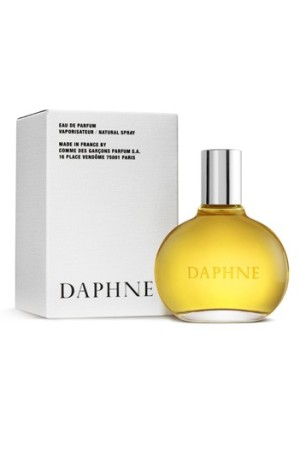 Daphne by Daphne Guinness.