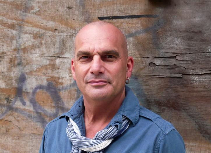 Maurizio Donadi