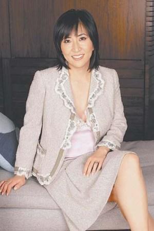 Janice Min