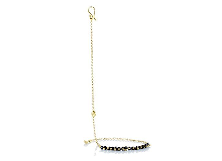 Natasha Collis Jewelry
