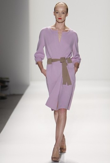 Allude RTW Spring 2010
