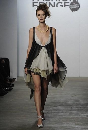 Fashion Fringe Jena Theo RTW Spring 2010