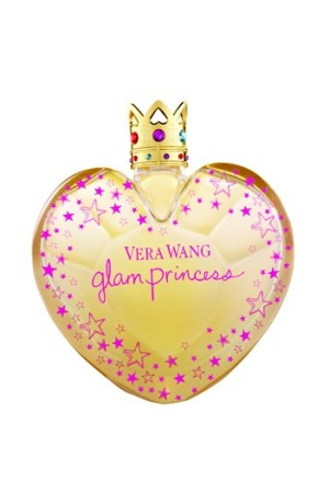 Vera Wang Glam Princess.