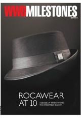 WWD Milestones Rocawear November 30 2009 Page 1