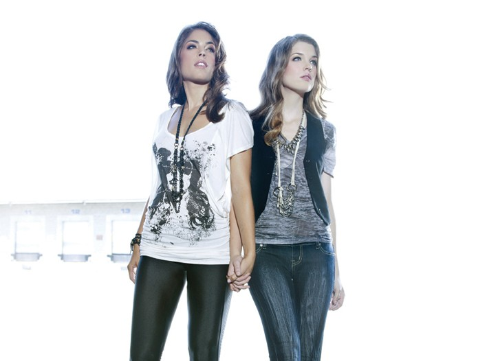 YMI Jeanswear has expanded into new product categories through licensing.