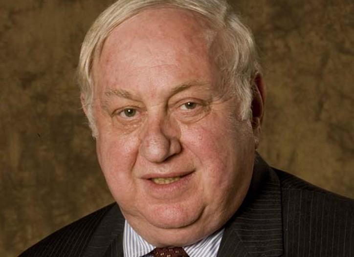 Jim Edelman