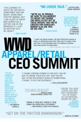 CEO summit cover