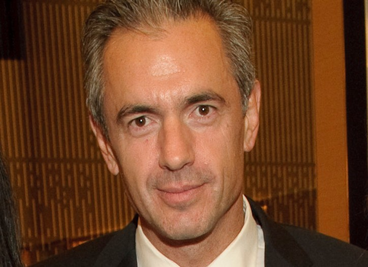 Daniel Lalonde