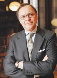 Aniello Musella