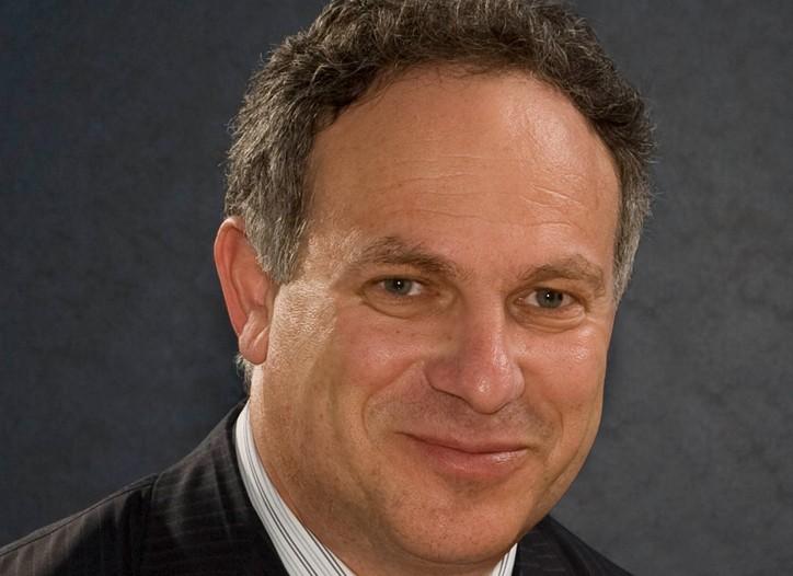 Antony Karabus, Karabus Management