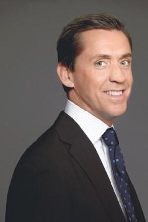 Dave McTague