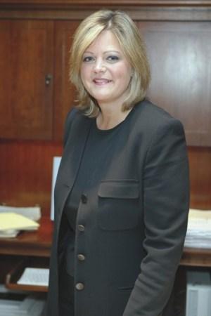 Jane Elfers