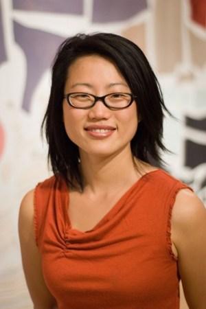 Jean Shin