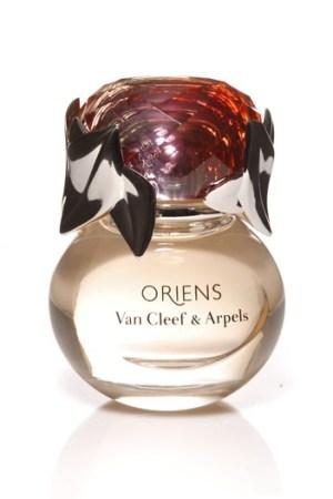 Oriens by Van Cleef & Arpels.