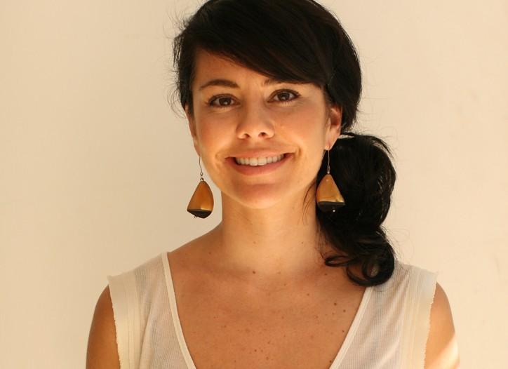 Corinne Grassini