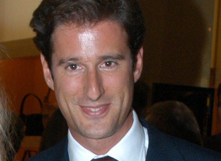 Francois Kress