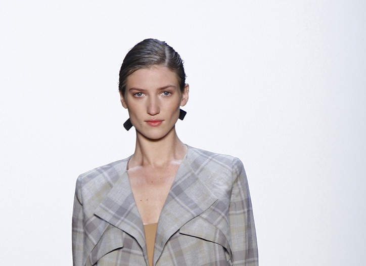 Mongrels in Common RTW Fall 2010
