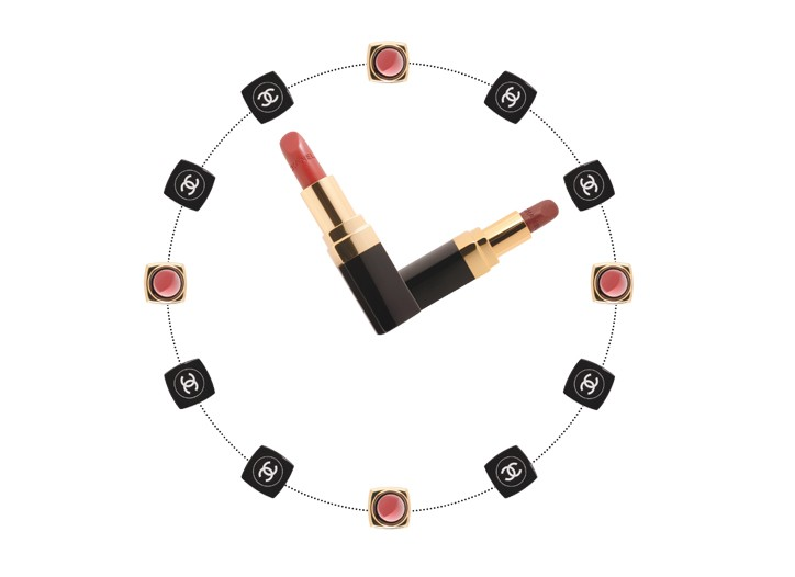 Chanel believes it's time to lure lip gloss addicts back to lipstick — and the company hopes to do it with Rouge Coco Hydrating Creme Lip Colour, a long-lasting, hydrating collection.