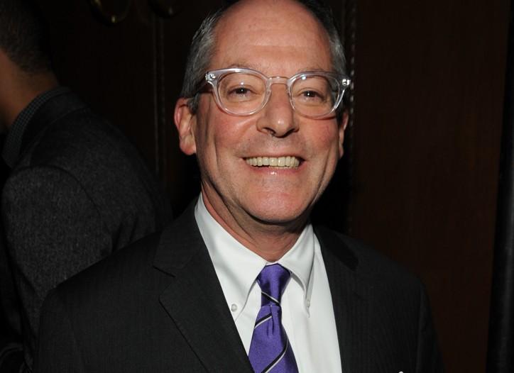 Kenneth L. Wyse