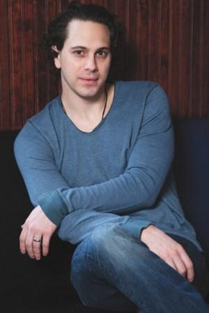 Thomas Sadowski