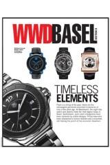 WWD Basel March 2010 Page 1